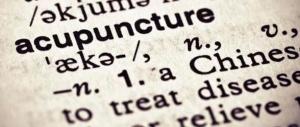 acupunctureDef